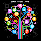 Instant Research Report icon
