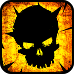 DEATH DOME (PT) 1.0.2 Apk