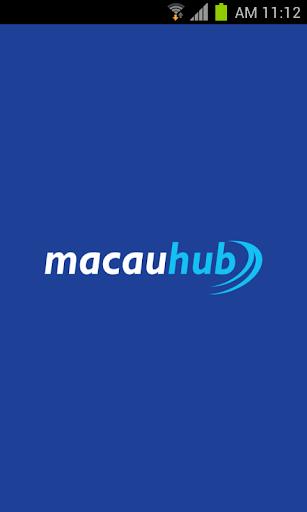 Macauhub