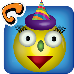 Shapes Games Kids (Preschool) for PC and MAC