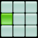 Reflex Test2 icon