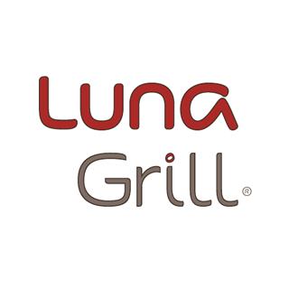 Luna Grill - Order Online