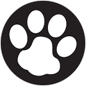 Kitty's Paws icon