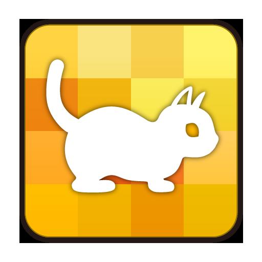 """motiongraph - 動く写真 """"モーショングラフ"""" 攝影 App LOGO-APP試玩"""