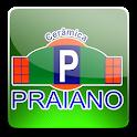 Cerâmica Praiano
