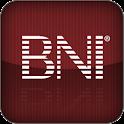 BNI Mobile logo