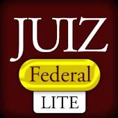 Juiz Federal Lite