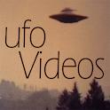 Best UFO Videos logo