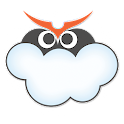 Skymet Weather icon