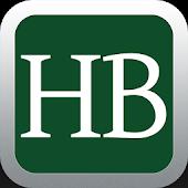 Hometown Bank Mobile