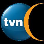 Pogoda TVN Meteo 3.3.18