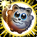 Bombcats: Special Edition logo