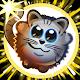 Bombcats: Special Edition v1.05