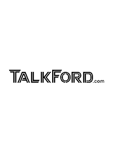 TalkFord.com screenshot 8