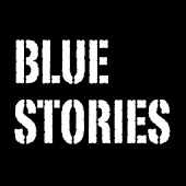 Blue Stories | Μπλε Ιστορίες