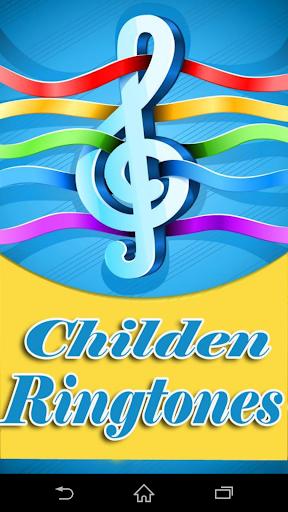 Children Ringtones