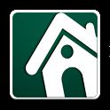 Apartment Rental Book icon