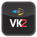 VK2 Remote icon