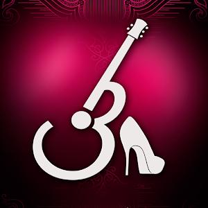 Free Apk android  Violada da Burguesinha 1.33.37.278  free updated on
