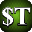 MoneyTrace icon
