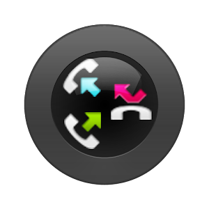 Missed call - I know it APK