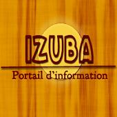 izuba.info