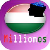 Milliomos Hungarian