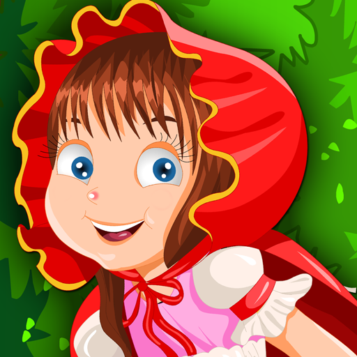 Story For Kids - Audio Video Stories & Rhymes Book file APK for Gaming PC/PS3/PS4 Smart TV