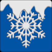 Avalanche HD
