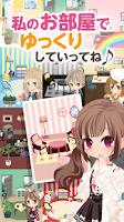 Screenshot of ポケットランド ~ セルフィたちがすむところ ~
