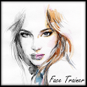 Face Trainer icon