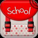 올레스쿨 초등 logo