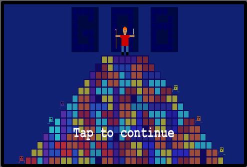 GoB - Game of Bopulus