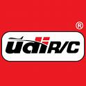 udirc-PRO icon