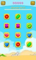 Screenshot of Candy Match