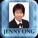 Jenny Ong icon