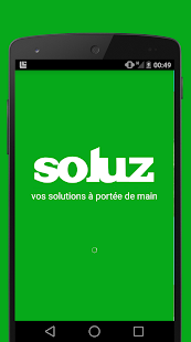 Soluz cheats for sims 4