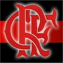 Flamengo Plus icon