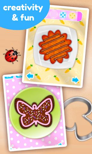 Cookie Maker Deluxe  screenshots 3