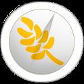 GlutenMed logo