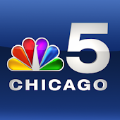 NBC Chicago
