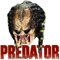 Predator Soundboard icon
