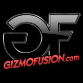 GizmoFusion