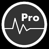Geräte Monitor Pro
