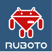 JRuby Meetup Ruboto Demo