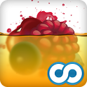 FruitPunch icon