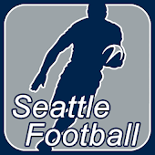 Seattle Football News & Scores