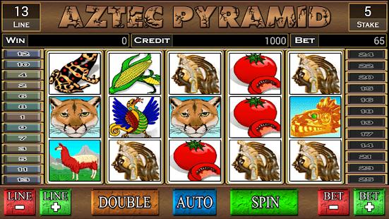 Скачать бесплатно игры андроид азартные