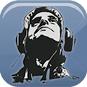 Music Host Network icon