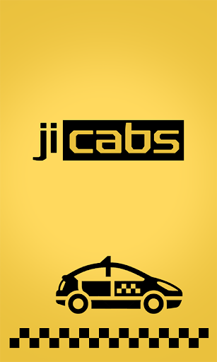 jicabs